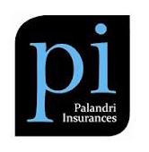 Palandri Insurances